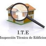 Inspección Técnica de Edificios 2011 -Madrid-