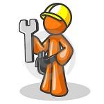 Consejos para el mantenimiento de la finca: estructura y fachada