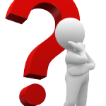 Comunidades de Propietarios –Preguntas frecuentes 2-