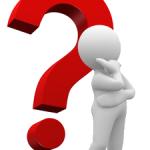 Comunidades de Propietarios –Preguntas frecuentes-