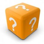 Comunidades de Propietarios –Preguntas Frecuentes 3-