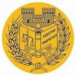 El Colegio de Administradores de Fincas de Madrid pone en funcionamiento sus nuevas comisiones de trabajo: Sello de Calidad