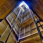 Instalación de ascensor: ¿Quórum de 3/5 o mayoría?