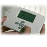 Acuerdo para la instalación de contadores individuales de calefacción