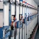 Individualización de consumos en Calefacción, Refrigeración y Agua Caliente Sanitaria de producción centralizada.