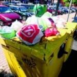 Multas a las Comunidades de Propietarios: ¿Las van a exprimir como a limones?