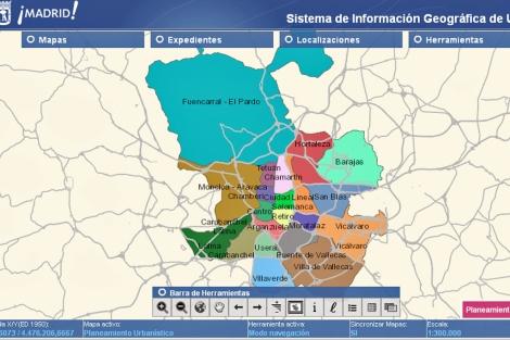 Nueva Ordenanza sobre Conservación, Rehabilitación y Estado Ruinoso de las Edificaciones en Madrid
