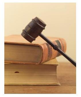 Creación de un órgano arbitral para llegar a acuerdos entre Comunidades de Propietarios y morosos sin denunciar.