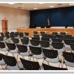 Requisitos de las representaciones en las Juntas de Propietarios