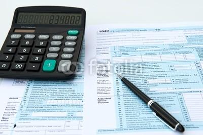 ¿Qué ingresos y/o gastos de mi Comunidad de Propietarios tienen relevancia en mi declaración de la Renta?