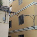 ¿Las Comunidades de Propietarios dificultan la instalacion de fibra optica?