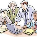 Actas en las Comunidades de Propietarios: plazo de notificacion