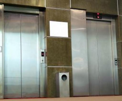 Clausulas abusivas en contratos de ascensores