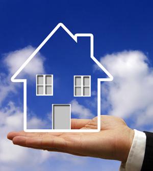 Las fases de la desescalada en comunidades de propietarios