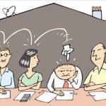 ¿Es obligatorio el cargo de Presidente de una Comunidad de Propietarios?