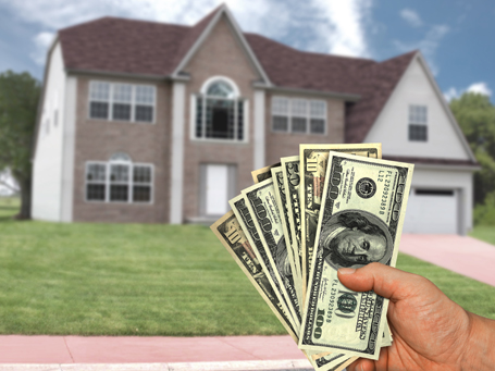 6 Consejos básicos para comprar una vivienda