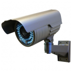 Rondas de Vigilancia Virtual para Comunidades de Propietarios