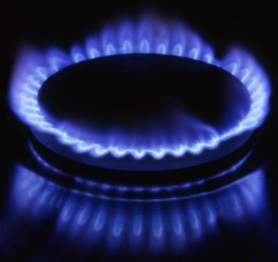 Control periódico de las Instalaciones de Gas