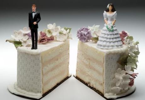 Gastos de comunidad en los casos de separación y divorcio