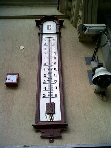 Calefacción central con contadores de consumo. ¿Que acuerdo necesita su instalacion?