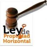 Ultimas modificaciones de la Ley de Propiedad Horizontal (II)
