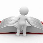 Ultimas modificaciones de la Ley e Propiedad Horizontal (I)