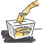 ¿Por qué no es válida la votación secreta en las Comunidades de Propietarios?