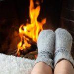 Recomendaciones de la Asociacion Nacional de Ahorro y Eficiencia Energetica -ANAE- para conseguir un buen rendimiento de calefaccion