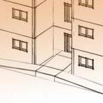 Ultimas modificaciones de la Ley de Propiedad Horizontal (IV): Obras necesarias