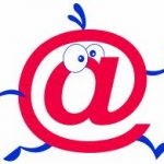 Notificaciones en las Comunidades de Propietarios: ¿es posible designar una dirección de correo electrónico?