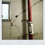 Los Edificios nos hablan: Cimentaciones y estructuras