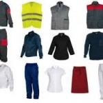 Conserjes y porteros: uniforme